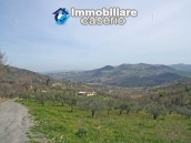 Country house for sale in Dogliola, Chieti, Abruzzo 6