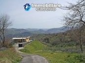 Country house for sale in Dogliola, Chieti, Abruzzo 7