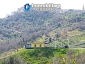 Country house for sale in Dogliola, Chieti, Abruzzo 8