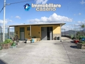 Country house for sale in Dogliola, Chieti, Abruzzo 9