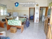 Country house for sale with land in Montenero di Bisaccia, Campobasso, Molise 10