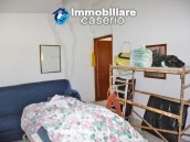 Country house for sale with land in Montenero di Bisaccia, Campobasso, Molise 11