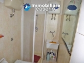 Country house for sale with land in Montenero di Bisaccia, Campobasso, Molise 14