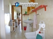 Country house for sale with land in Montenero di Bisaccia, Campobasso, Molise 15