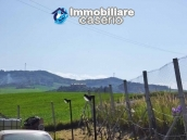 Country house for sale with land in Montenero di Bisaccia, Campobasso, Molise 16