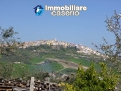 Country house for sale with land in Montenero di Bisaccia, Campobasso, Molise 18
