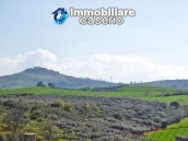 Country house for sale with land in Montenero di Bisaccia, Campobasso, Molise 19