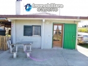 Country house for sale with land in Montenero di Bisaccia, Campobasso, Molise 6