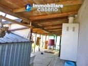 Country house for sale with land in Montenero di Bisaccia, Campobasso, Molise 7