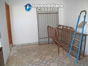 Town house for sale in Castelbottaccio, Campobasso, Molise 2