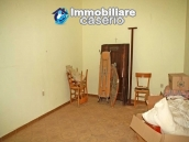 Town house for sale in Castelbottaccio, Campobasso, Molise 3