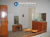 Town house for sale in Castelbottaccio, Campobasso, Molise 5