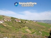 Town house for sale in Castelbottaccio, Campobasso, Molise 6