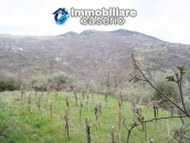 Stone country house with land for sale in Schiavi di Abruzzo, Italy 22