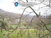 Stone country house with land for sale in Schiavi di Abruzzo, Italy 23