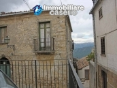 Historical building for sale to renovate in Montefalcone del Sannio, Campobasso, Molise 2