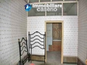 Historical building for sale to renovate in Montefalcone del Sannio, Campobasso, Molise 8