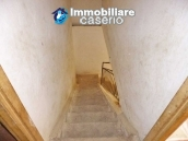 Country house for sale with land in Marina di Chieuti, Foggia, Puglia 11