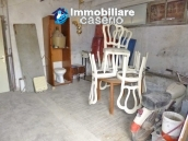 Country house for sale with land in Marina di Chieuti, Foggia, Puglia 14