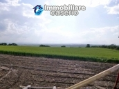 Country house for sale with land in Marina di Chieuti, Foggia, Puglia 16