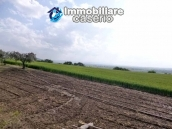 Country house for sale with land in Marina di Chieuti, Foggia, Puglia 17