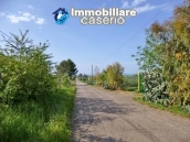 Country house for sale with land in Marina di Chieuti, Foggia, Puglia 20