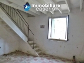 Country house for sale with land in Marina di Chieuti, Foggia, Puglia 7