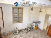 Country house for sale with land in Marina di Chieuti, Foggia, Puglia 8
