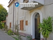 Town house for sale in the historice centre of Tortoreto,  Teramo, Abruzzo 1