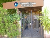 Town house for sale in the historice centre of Tortoreto,  Teramo, Abruzzo 10