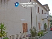 Town house for sale in the historice centre of Tortoreto,  Teramo, Abruzzo 2