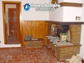 Town house for sale in the historice centre of Tortoreto,  Teramo, Abruzzo 4