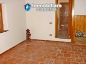 Town house for sale in the historice centre of Tortoreto,  Teramo, Abruzzo 5