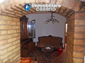 Town house for sale in the historice centre of Tortoreto,  Teramo, Abruzzo 6
