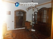 Town house for sale in the historice centre of Tortoreto,  Teramo, Abruzzo 7