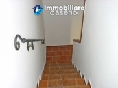 Town house for sale in the historice centre of Tortoreto,  Teramo, Abruzzo 8