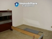 Town house for sale in the historice centre of Tortoreto,  Teramo, Abruzzo 9