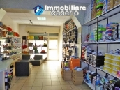 Commercial unit for sale in Montenero di Bisaccia, Campobasso, Molise 3