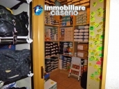 Commercial unit for sale in Montenero di Bisaccia, Campobasso, Molise 5