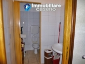 Commercial unit for sale in Montenero di Bisaccia, Campobasso, Molise 6