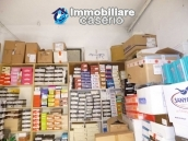Commercial unit for sale in Montenero di Bisaccia, Campobasso, Molise 7