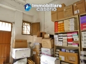 Commercial unit for sale in Montenero di Bisaccia, Campobasso, Molise 8