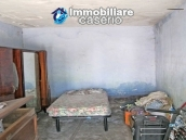 Stone cottage to restore for sale in Isernia, Molise, Italy 6