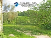 Stone cottage to restore for sale in Isernia, Molise, Italy 7