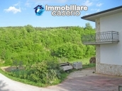 Stone cottage to restore for sale in Isernia, Molise, Italy 8