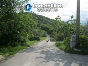Stone cottage to restore for sale in Isernia, Molise, Italy 9