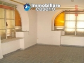 Wonderful property, Villa of 1950 for sale in Alanno, Abruzzo 10