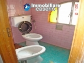 Wonderful property, Villa of 1950 for sale in Alanno, Abruzzo 12