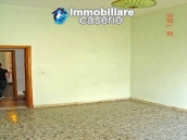 Wonderful property, Villa of 1950 for sale in Alanno, Abruzzo 13