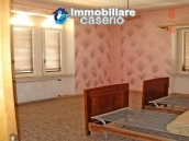 Wonderful property, Villa of 1950 for sale in Alanno, Abruzzo 14
